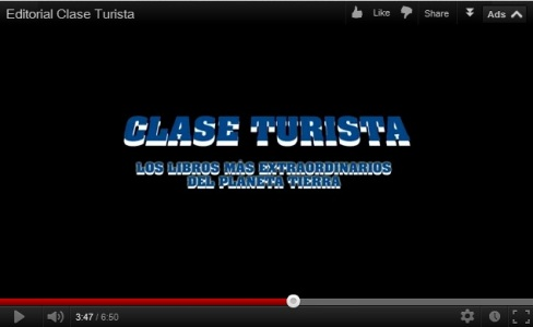 screen editorial clase turista