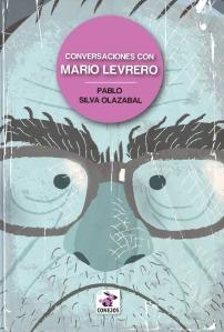 conversaciones-con-mario-levrero-silva-olazabal-ed-argent_MLA-F-4401721813_052013