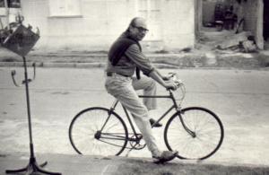 piriapolisquizas1975
