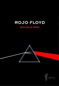 rojo-floyd