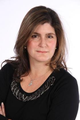 Ana Moglia