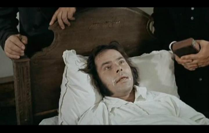 Kaspar Hauser 01