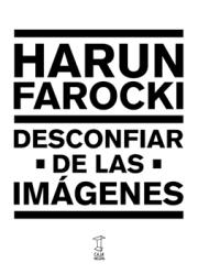 harun-farocki-escritos