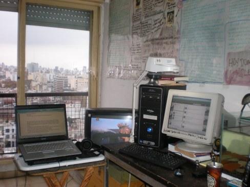 carlos-busqued escritorio