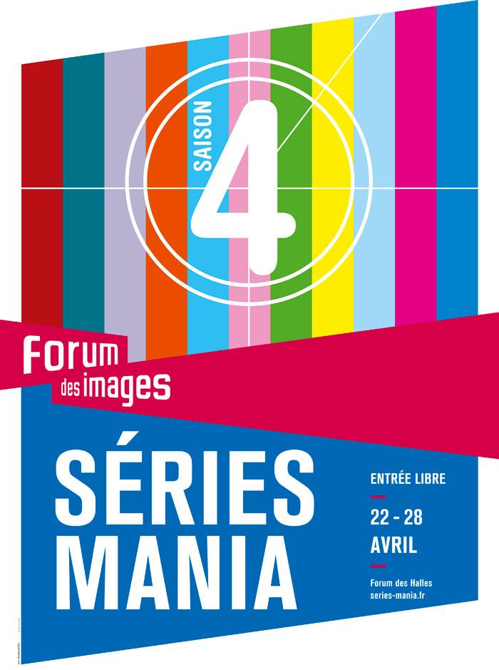 seriesmania10