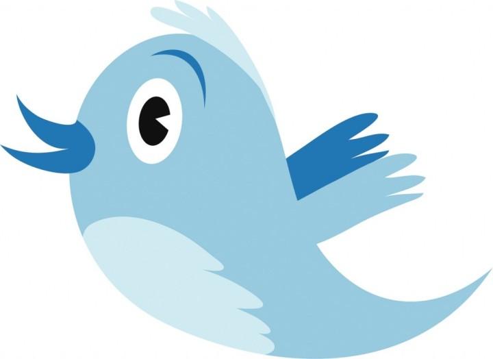 twitter-logo-bird-1024x746