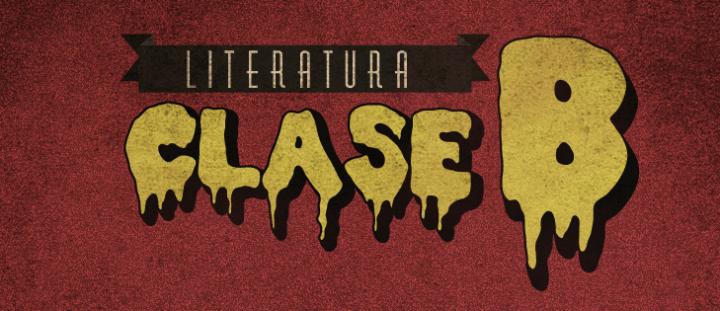LiteraturaclaseB