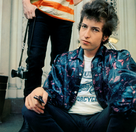 02-Highway-61-Revisited