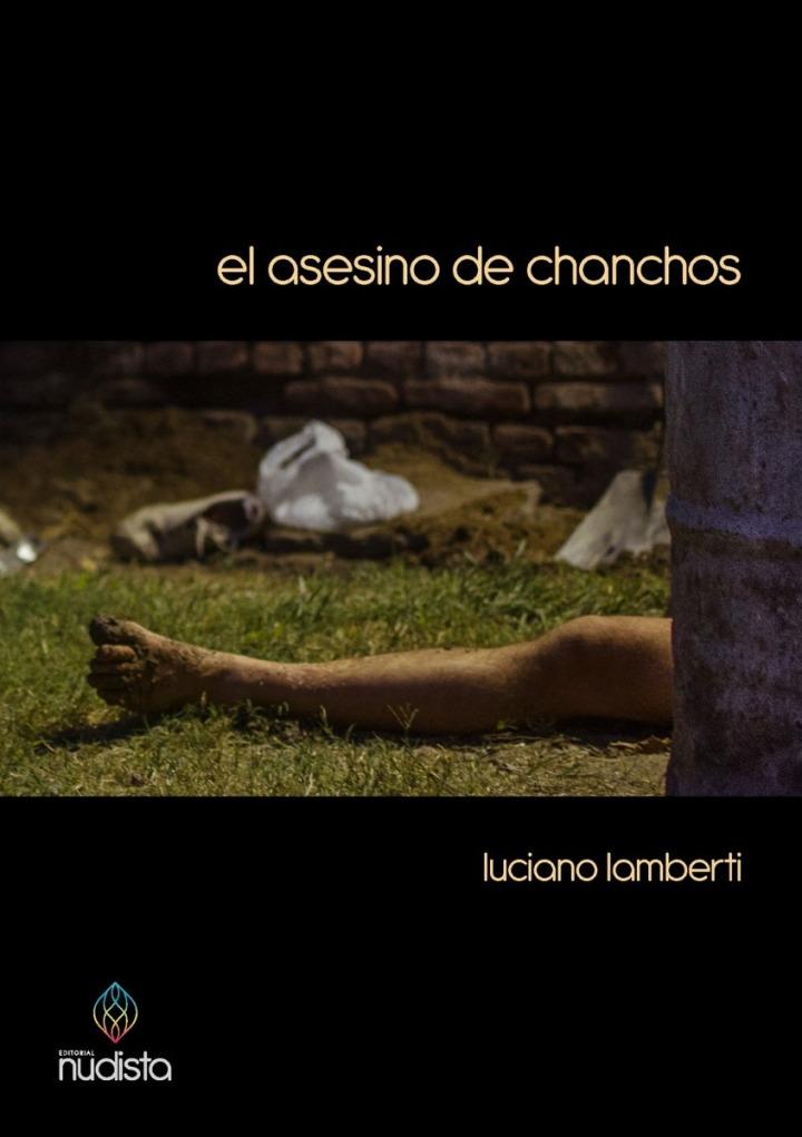 el-asesino-de-chanchos-luciano-lamberti-13594-MLA20079201934_042014-F
