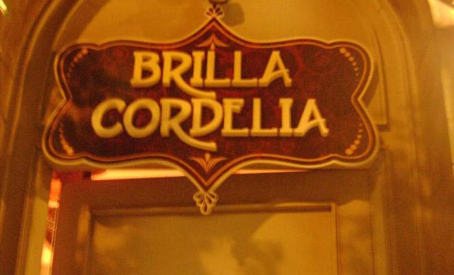 brillacordelia_1