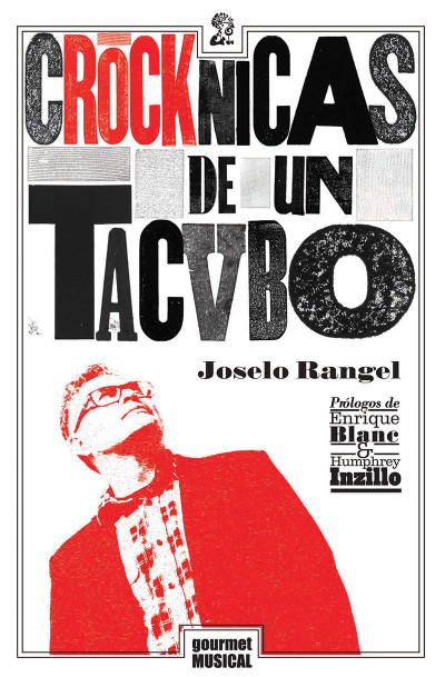 Tapa-Crocknicas-de-un-tacvbo (1)