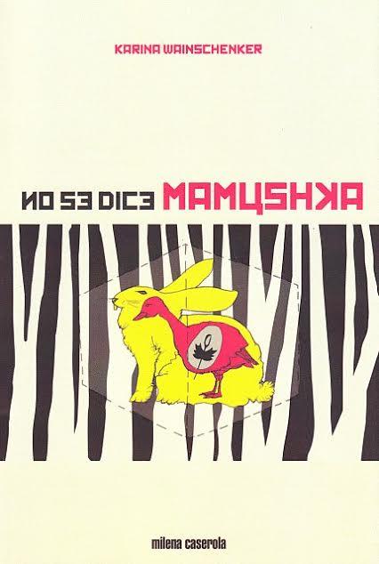 No-se-dice-mamushka