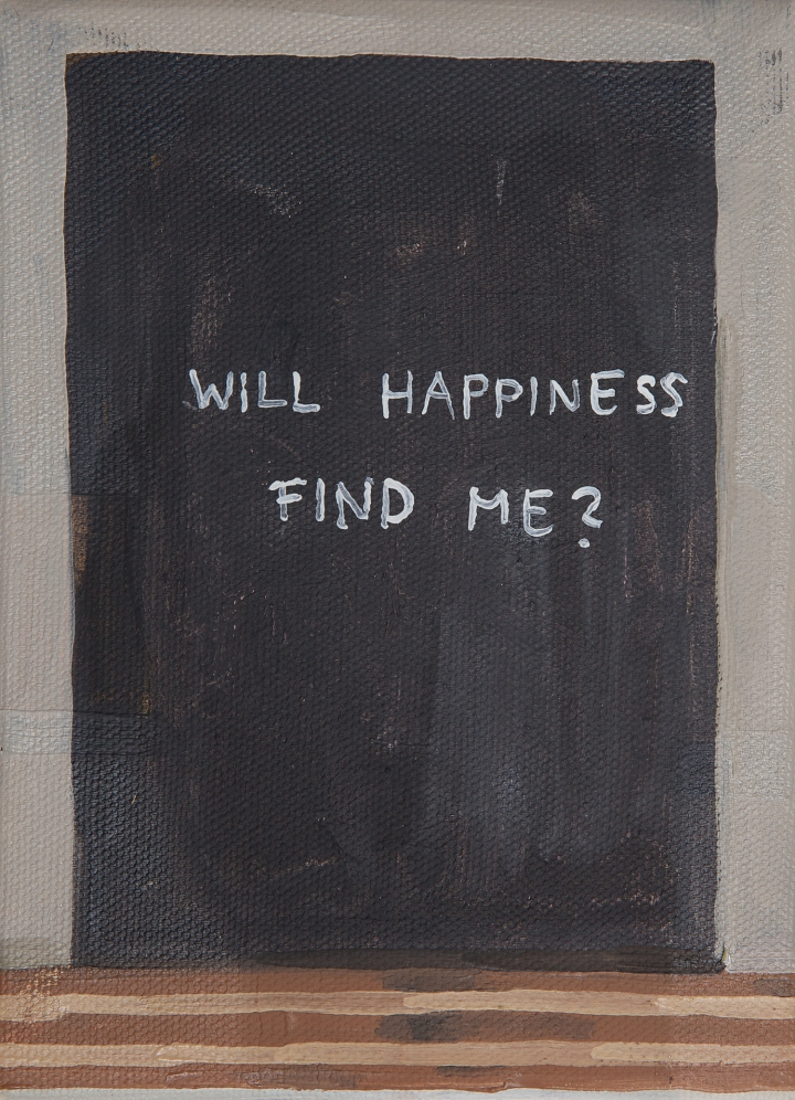 will_hapiness_find_me