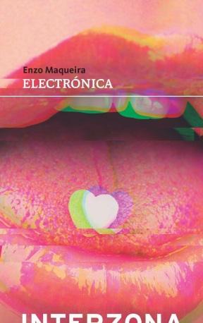 Electrónica - TAPA